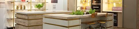Grand Design Kitchens Gkdes Com Grand Design Kitchens