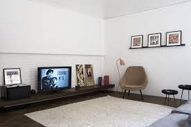 minimal living room room design decor wonderful on minimal living