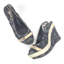 ugg noella sale ugg australia s denim sandals and flip flops ebay