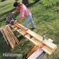 the best carpenter