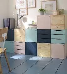 meuble de rangement bureau rideau panneau coulissant meuble bureau rangement bureau meuble de rangement bureau a rideau