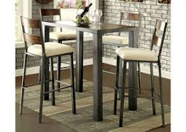 Oak Bar Table Entertain Your Guests In Style With Our Home Bar Furniture U0026 Bar