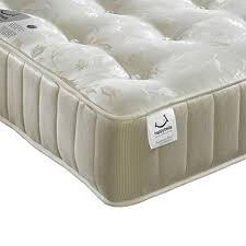 extra firm mattress amazon co uk