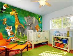 ideen kinderzimmer wandgestaltung gestaltung kinderzimmer junge bestmögliche bild und ideen