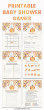 best 20 baby shower games ideas on pinterest shower time baby