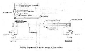wiring diagram for rv bed lift u2013 readingrat net