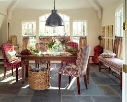 dining room buffet table u2013 anniebjewelled com