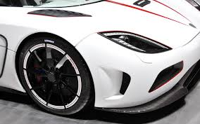 koenigsegg agera r speedometer most expensive modern cars in the world koenigsegg agera car
