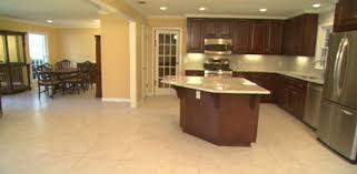 split level kitchen ideas painting laundry room cabinets tri level kitchen split level