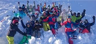 Decathlon Baden Baden Willkommen Beim Skiclub Baden Baden Startseite