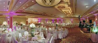wedding reception halls check out http platinumbanquet for the best banquet halls