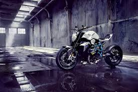 2015 bmw r1200r evil side of bavarian bikes it will arrive at
