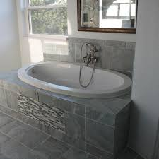 Bathtub Replacement Cost 2017 Average Cost To Install Or Replace A Kitchen Faucet Homeadvisor