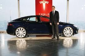 elon musk may launch tesla in india soon but is india ready news18