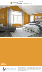 350 best ideas images on pinterest live adhesive and bedroom ideas