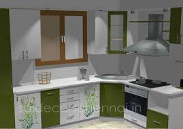 home interior design low budget indian home interiors pictures low budget sixprit decorps