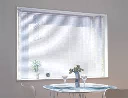 blinds stunning blinds in windows custom mini blinds blinds