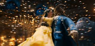 quote joy movie review u0027beauty and the beast u0027 revels in joy and enchantment the
