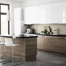 cuisine ikea faktum abstrakt gris déco a h 2013 2014 15 styles de cuisine pour trouver l inspiration