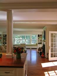 kitchen window seat google search ideas for the house
