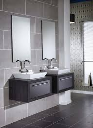 Utopia Bathroom Furniture by Utopia Bathroom Furniture Fitted Bathrooms Coalville Utopia I Line