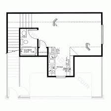 apartments detached garage floor plans car garage design house detached garage floor plans from design basics open pl large size