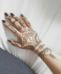 best 25 tribal henna designs ideas on pinterest henna designs