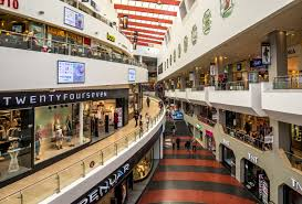 shopping mall israel s top shopping malls and markets antiques and boutiques