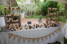 wedding table rentals table rental in athens atlanta oconee events