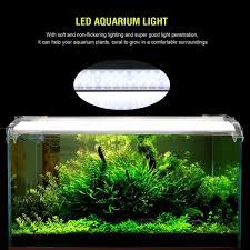 submersible led aquarium lights aquarium lighting for sale aquarium led online brands prices