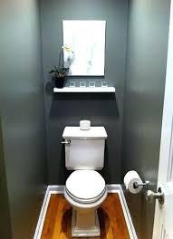 half bathroom decorating ideas half bathroom decor these half bathroom remodeling ideas can inspire
