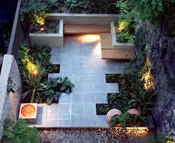 Modern Patio Lighting Modern Garden Lighting Most Beautiful Modern Patio Lighting