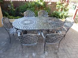 Garden Patio Table Affordable Quality Outdoor Garden Patio Furniture Gallery