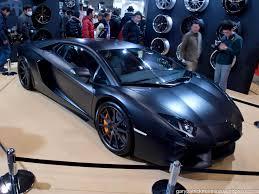 Blue Lamborghini Aventador - lamborghini aventador u2013 garypatrickmannion