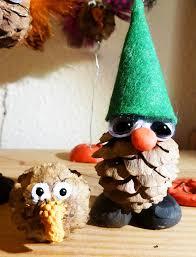pine cone animals clipartqueen u0027s blog