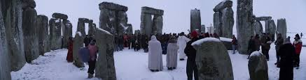 winter solstice stonehenge news and information page 3
