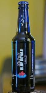 Bud Light Alcohol Content Labatt Blue Royale Light Labatt Brewing Company Ltd Beeradvocate