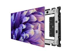 digital displays u0026 signage solutions planar