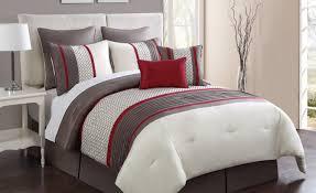 bedding set wonderful red bedding sets queen wonderful fall