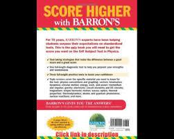 hadoop definitive guide pdf labibayup dailymotion