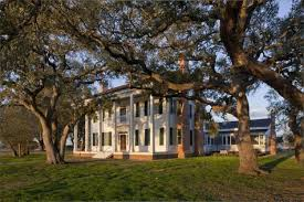 plantation style houses classic decorating ideas for plantation style homes