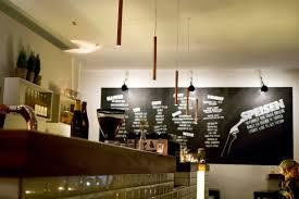 tortenstã nder hochzeitstorte wohnzimmer bar berlin 18 images funvit kempfle kueche skogsta