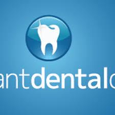 Comfort Dental Orthodontics Bakersfield Ca Brilliant Dental Care Closed Cosmetic Dentists 2701 Ming Ave