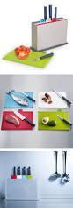 German Kitchen Knives Brands Kitchen Design Alluring Chef Knife Set Kitchen Knife Brands
