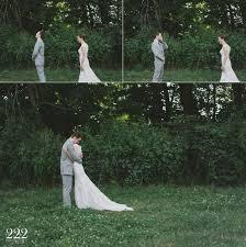 wedding photography columbus ohio 66 best columbus ohio wedding photography images on