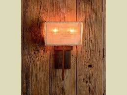themed wall sconces sconce light fixtures with coastal style for the