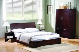 bedroom modular bedroom furniture design modular bedroom