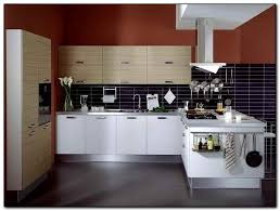 kitchen island different color than cabinets u2013 home and cabinet