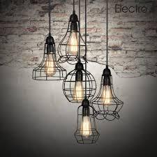 interesting lighting lighting interesting industrial chandelier for interior lights