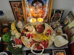 food music and beyond aug10 2010 bhimana amavase